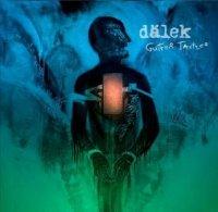 """Dalek """"Gutter Tactics"""" (2009)/hip hop/experimental/rap"""