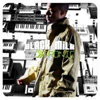 "Black Milk ""Tronic"" (2008)/Hip Hop /Funk /Soul"