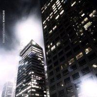 Distance - Repercussions [2008] /Dubstep/ D'n'B