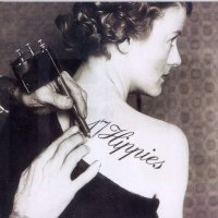 "17 Hippies ""Heimilch"" (2007)/acoustic/cabaret/chanson/folk/pop"