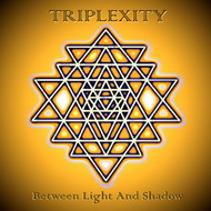 Triplexity «Between Light And Shadow» (2008)/nu jazz, fusion