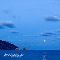 akai - deepsausage (2008)/ deep-minimal, deep-tech, tech-house
