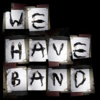 We Have Band - We Have Band (2009) British / Indie Dance / Kitsune