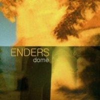 "Johannes Enders, Nils Petter Molvaer ""Dome"" (2007) / fusion, electronic, jazz, ambient"