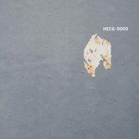 Hecq - 0000 (2007) [2CD] / IDM, avantgarde, ambient