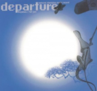 Nujabes & Fat Jon - Departure (Samurai Champloo OST) (2004) Doentempo / Hip-Hop / Jazz-hop / Lounge