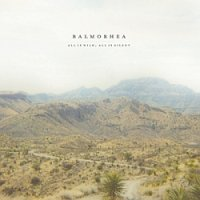 "Balmorhea ""All Is Wild, All Is Silent"" (2009) / ambient, post-rock"