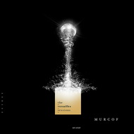 Murcof  «The Versailles Sessions» (2008)/experimental, modern classical, electronic
