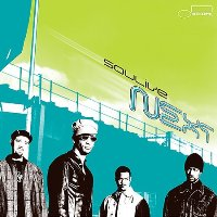 "Soulive ""Next""(2002)/Jazz, Old-school soul, Funk"