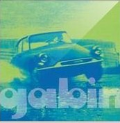 "Gabin ""Gabin"" 2002  lounge, chillout, acid jazz, jazz, downtempo"