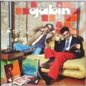 "Gabin ""Mr. Freedom"" (2005) lounge, chillout, acid jazz, jazz, downtempo"