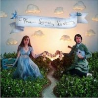 The Long Lost - The Long Lost (2009) Free Folk /  Lo-Fi / Experimental / Psychedelic / Electroacoustic