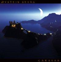 Øystein Sevåg - Caravan (2005)/neo-classical/jazz/new age