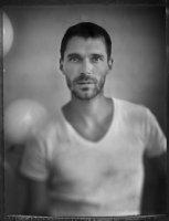 Alexandre Lafaurie | фотоискусство