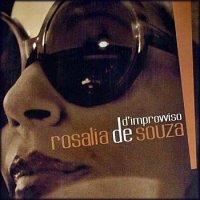 Rosalia De Souza - D'Improvviso (2009)bossa