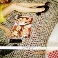 Terranova - Close the door (2000)-trip-hop, electronic, downtempo