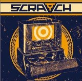 OST-Scratch 2001 /Turntablism
