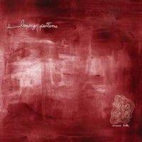 Anomie Belle - Sleeping Patterns (2008)-trip-hop, downtempo