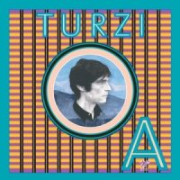 "Turzi ""A"" (2007) / electronic, psychedelic"