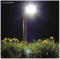 "Cougar ""Patriot"" (2009) / post-rock, electronic, experimental, ninja-tune"