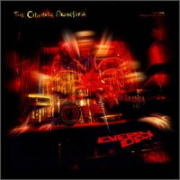 the cinematic orchestra - every day (2002) / nu jazz, ninja tune