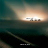 VA - Approach Lights (2008) [Tympanik Audio CS] / IDM, rhythmic noise, industrial