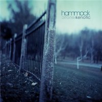 Hammock - Kenotic (2005) / ambient, post-rock, instrumental, electronic