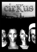 cirKus / trip-hop,alternative, electronic, rock, french pop, visual, zouk