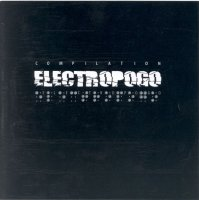 Various - Electropogo Compilation (2003) Electro, Synth-pop