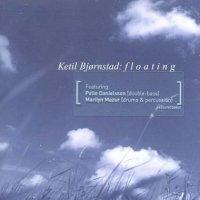Ketil Bjornstad - Floating (2006) Jazz/Neo-classic