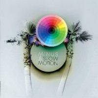 Minus8 - Slow Motion (2009) / lounge