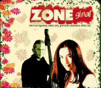Zone-Gimali-2008/nujazz,electronic,latin,IRMA Records