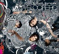 Ladytron - Velocifero (2008) synthpop, rock