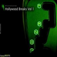 Etostone - Hollywood Breaks Vol 1 (2007) Prog Breaks (intelligent) / Breakbeat