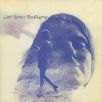 Linda Perhacs - Parallelograms (1970) / oldies, folk, psychedelic