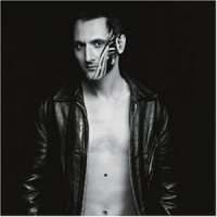 Mirwais-Production ( trip-hop, electronica, electro, french) 2000