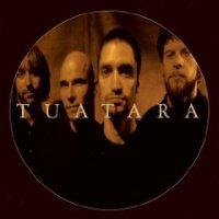 "Tuatara ""Breaking The Ethers"" (1997) / jazz, rock, world music"