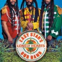 "Easy Star All-Stars ""Easy Star's Lonely Hearts Dub Band"" (2009) / dub, reggae"