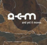 And Yet It Moves (ENG/2009)