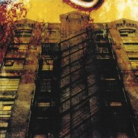 Alamaailman Vasarat - Kaarmelautakunta (2003) Alternative Rock, Avant-Prog, Prog-Rock, jazz, punk, Instrumental, klezmer