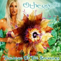 Entheogenic-Dialogue of the Speakers (2005)/ambient/chillout/psychill