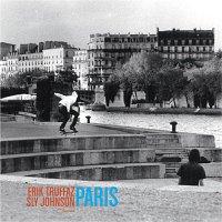 Erik Truffaz & Sly Johnson - Paris (2008) jazz, soul