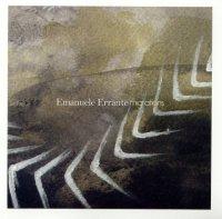 Emanuele Errante - Migrations (2006) / ambient, acoustic, instrumental, IDM