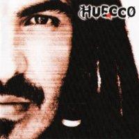 Huecco - Huecco (2006) rumba, rock, latino