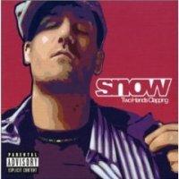 Snow - Discography / hip-hop/dance pop/raggae