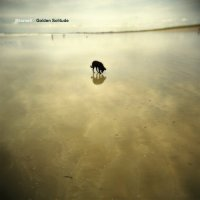 Ritornell - Golden Solitude (2009) ambient, jazz, abstract, modern classic