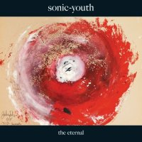 Sonic Youth - The Eternal (2009) noise meditation