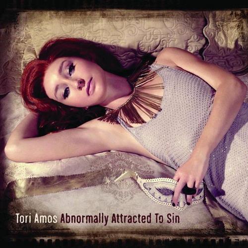http://www.xorosho.com/uploads/posts/2009-05/1242204519_cover.jpg