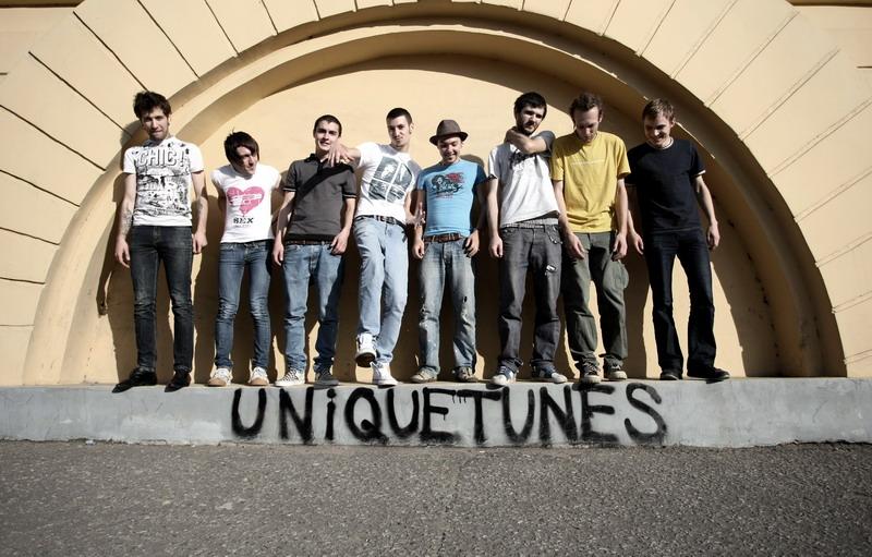 http://www.xorosho.com/uploads/posts/2009-05/1242723014_uniquetunes.jpg
