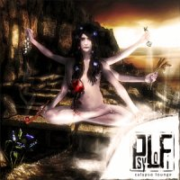 PsyLoFi - Calypso Lounge (2009) / Experimental / Psychedelic / Electroacoustic